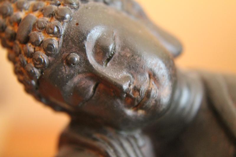buddha-800x533