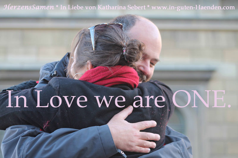 in-love-we-are-one-800x533