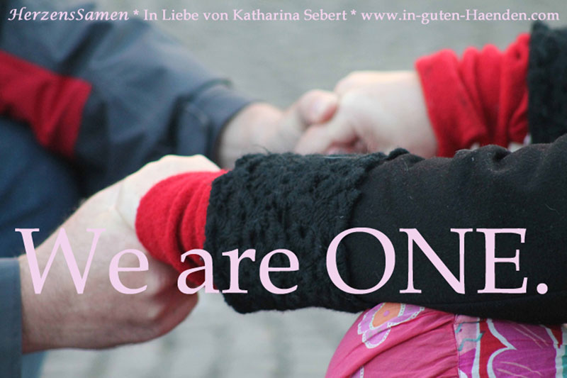 we-are-one-800x533