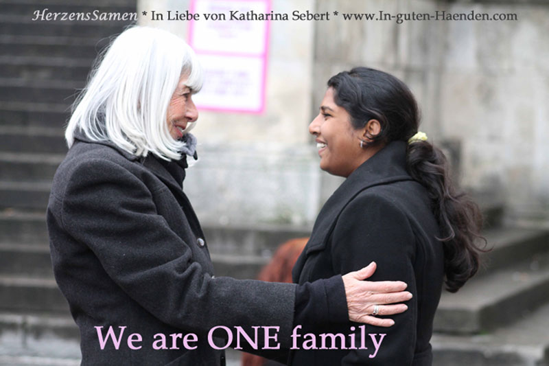 we-are-one-family-iii-800x5
